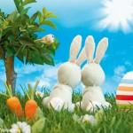 Easter-Bunnies-1
