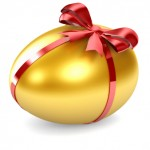 easter-sunday-gift-ideas