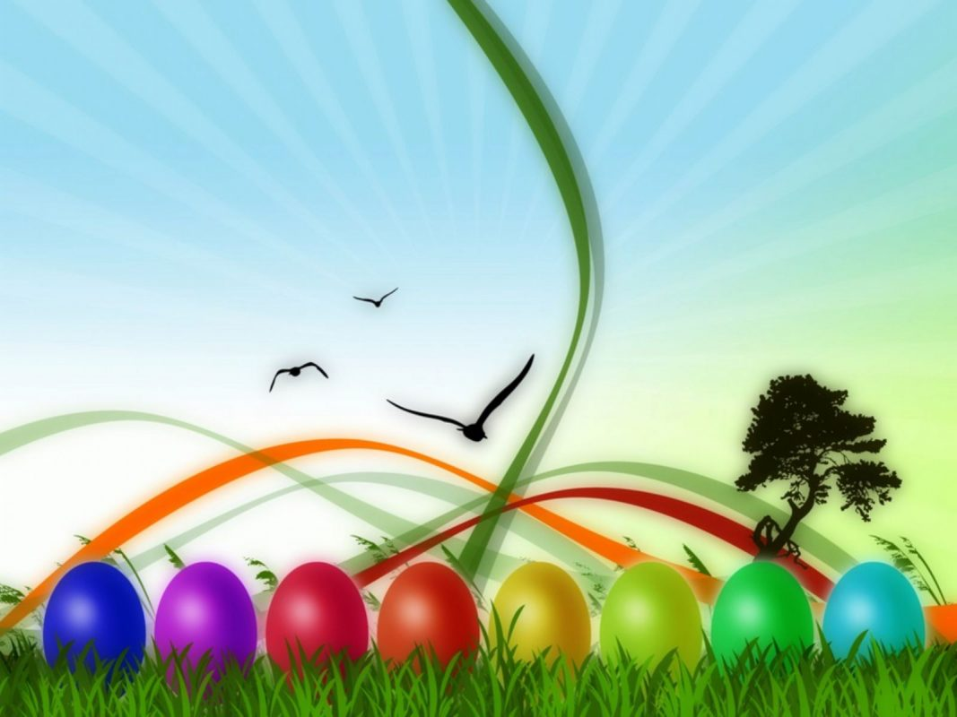 colorful_easter_1600x1200