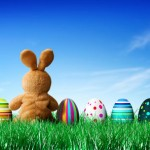easter-3-s600x600