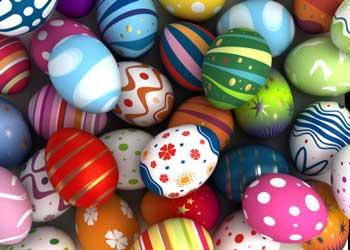 Великден – какво трябва да знаем за този празник