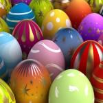 easter-egg-14