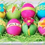 easter-egg-7
