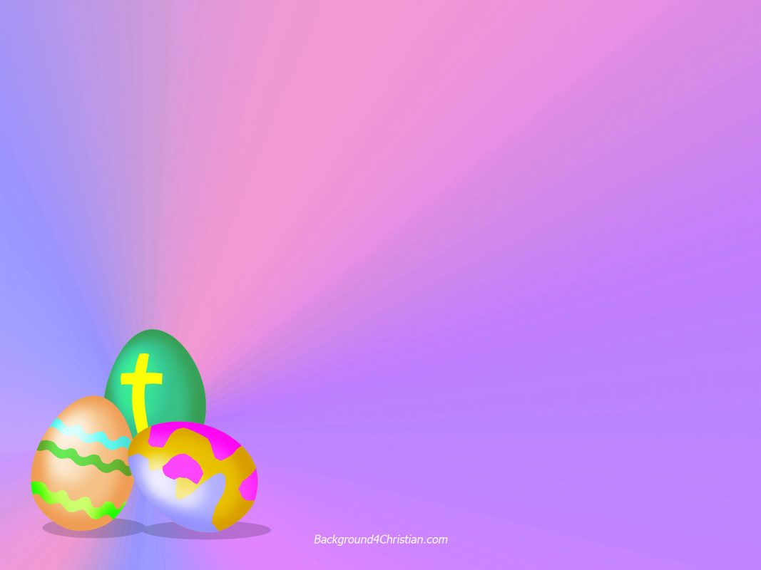 easter-themed-i1