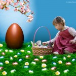 easter-wallpaper-01