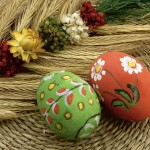 wallcoo-com_easter_wallpaper_1280x1024_1280easter027