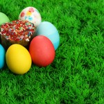 ws_Easter_2560x1600