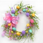 4777-pastel-egg-wreath