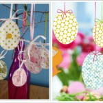 hanging-diy-easter