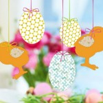 animals-in-your-easter-decorations