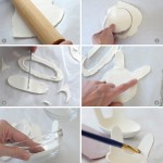 diy-clay-jewelry-bowls-steps2
