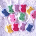 easter-bunny-ornaments-easter-decorations-spring-decor-felt-bunnies-felt-rabbit-easter-ornaments-f94513