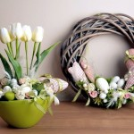 easter-decoration-20-original-ideas-for-small-apartment-1-694