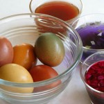 natural_dyed_eggs
