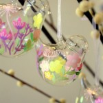 original_set-of-two-easter-glass-bird-decorations