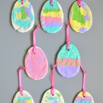 salt-dough-easter-egg-ornaments