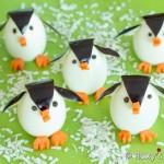 yaica-pingvini