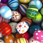 easter-day