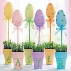81433-Easter-Decorations