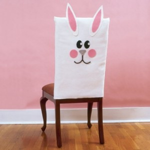 9-bunny-chair