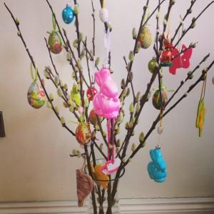 albero-pasqua-3