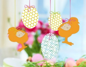 animals-in-your-easter-decorations-